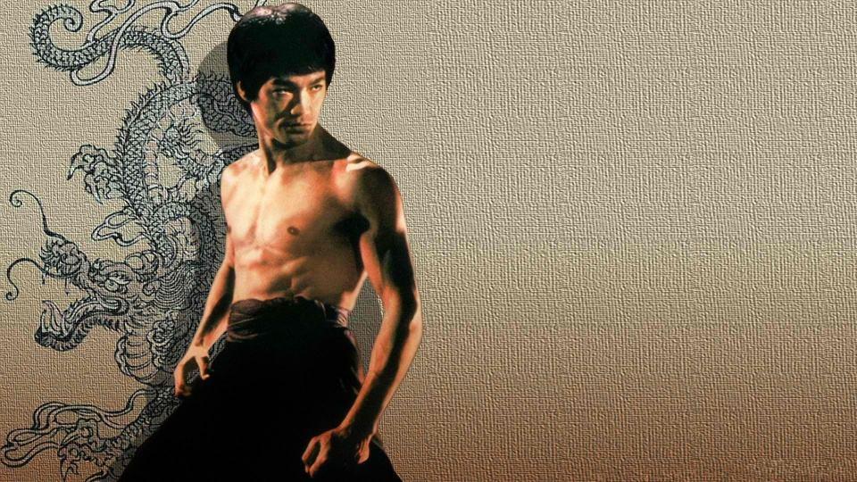 中国电影真的不如韩国电影和印度电影了吗?