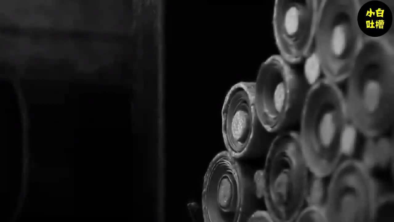 #全民打call#林奚扮演者张慧雯表演《琅琊榜之风起长林》 会舞蹈的女孩真好看