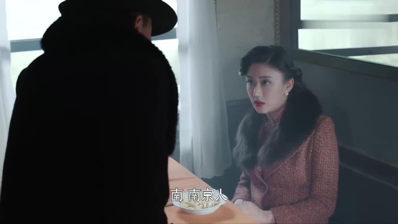 #经典电影#《天衣无缝》资历平回忆与贵婉初相识