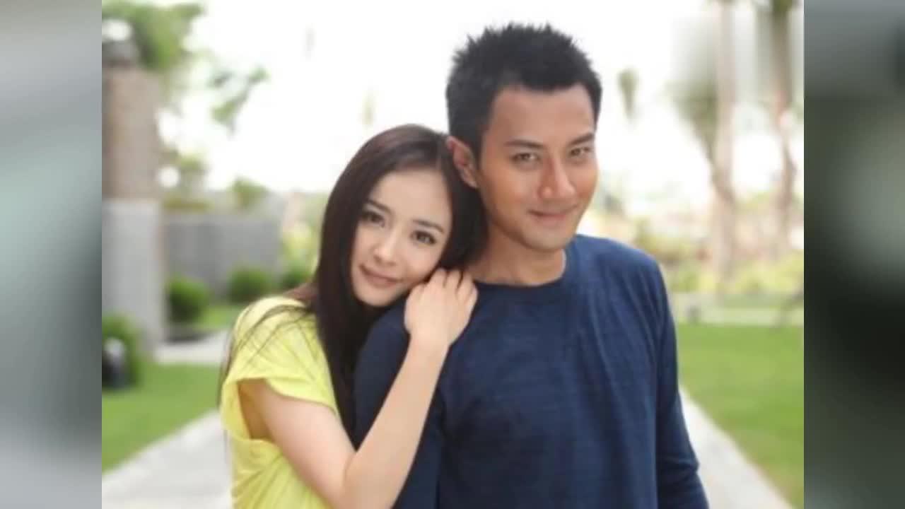 #电影最前线#杨幂刘恺威现身机场不小心暴露了一个秘密,网友:这下藏不住了