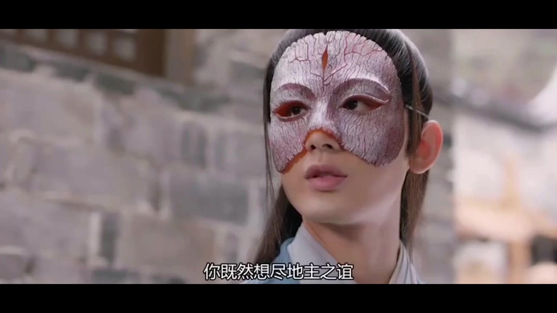 #追剧不能停#《琉璃》司凤护妻VS璇玑护夫,初遇CP又来疯狂撒狗粮了