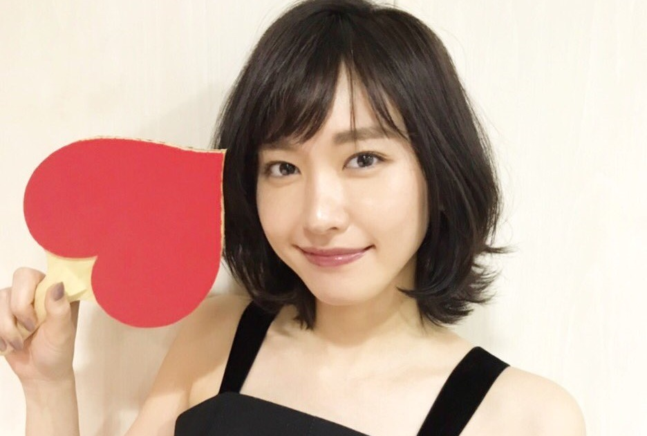#电影最前线#打乒乓球的新垣结衣为啥辣么可爱?6分钟带你看完《恋爱回旋》