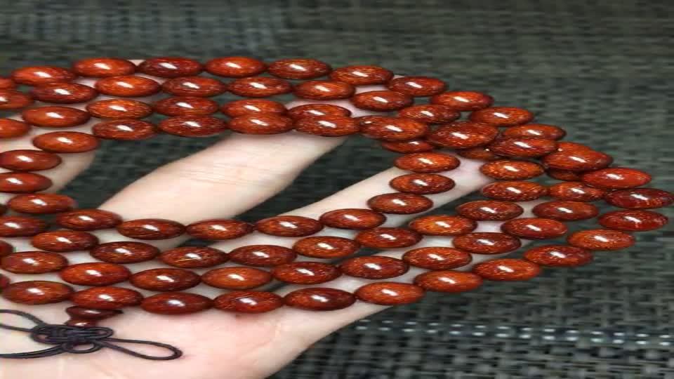 精品神串,有美为鳞族蜿蜒多姿通体华美保持着千年不可一世的威严