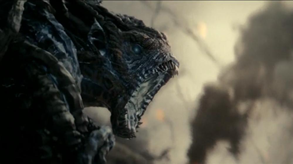 #经典看电影#小伙击杀一只外星物种,拥有了时间重启的超能力,开始为所欲为!