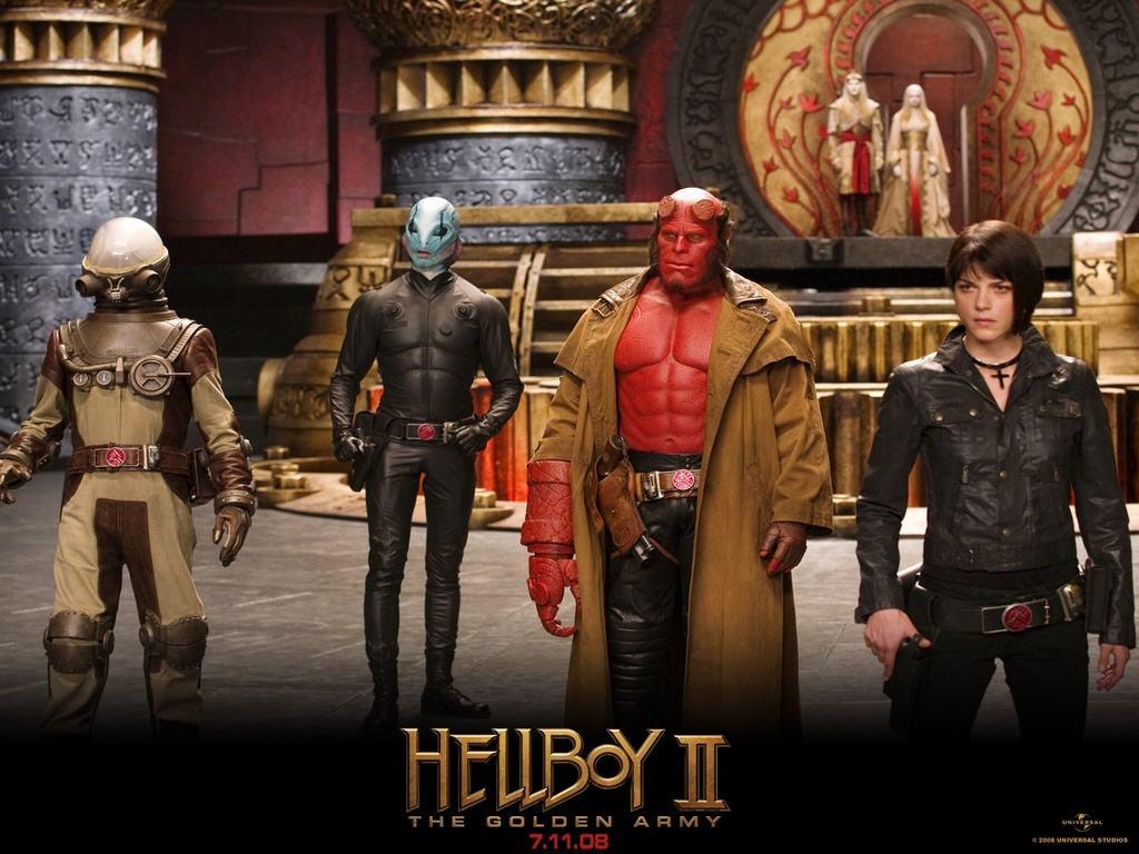 #经典看电影#一部动作特效燃爆的好莱坞电影,会中国功夫的精灵王子欲征服人类