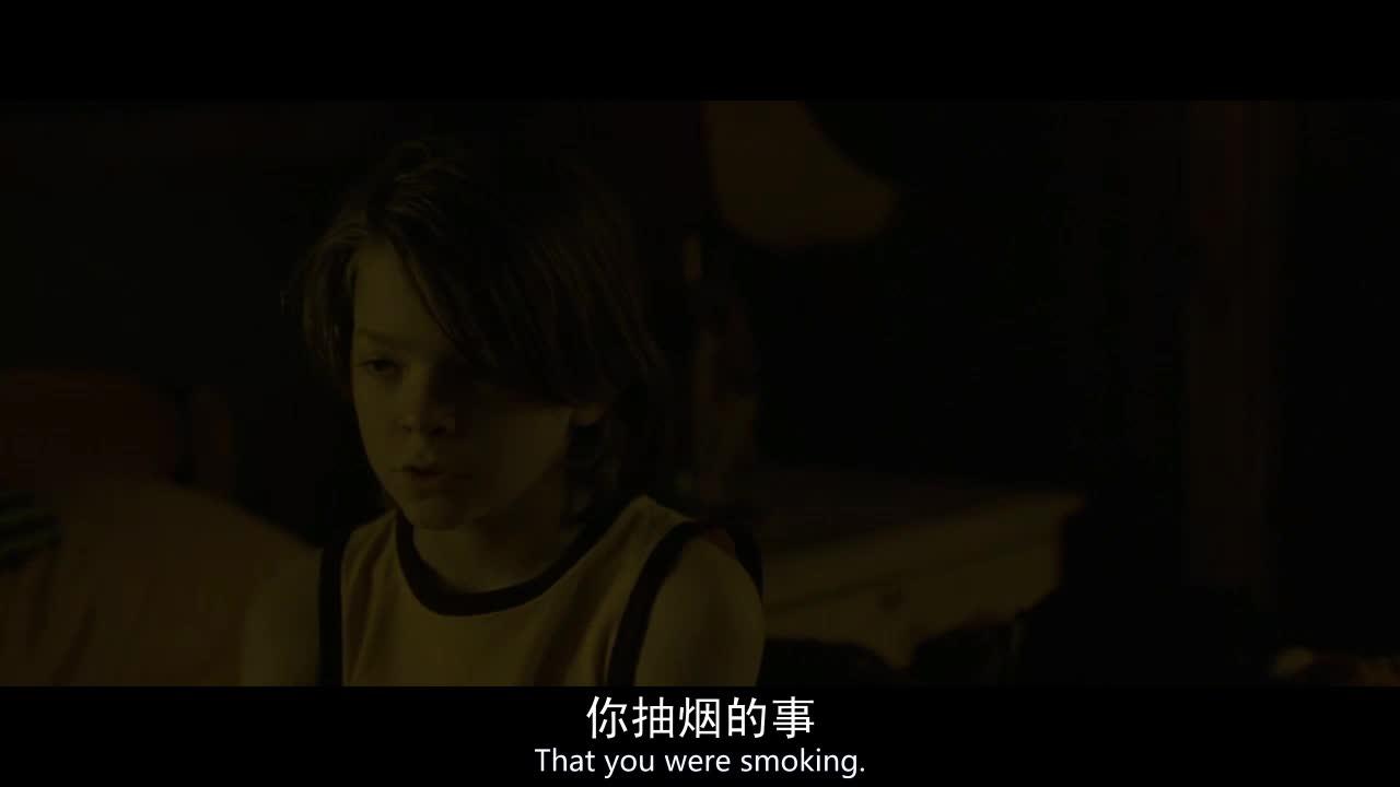 #2017记忆#可怜的男孩遇见了善解人意的女孩?奇妙的开始