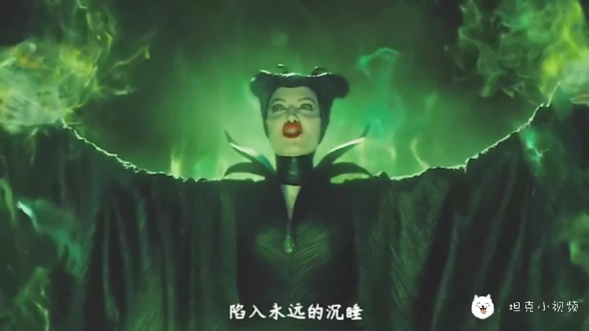 #经典看电影#从讨厌到无法忘记他的笑容!只是穿黑色衣服的天使!