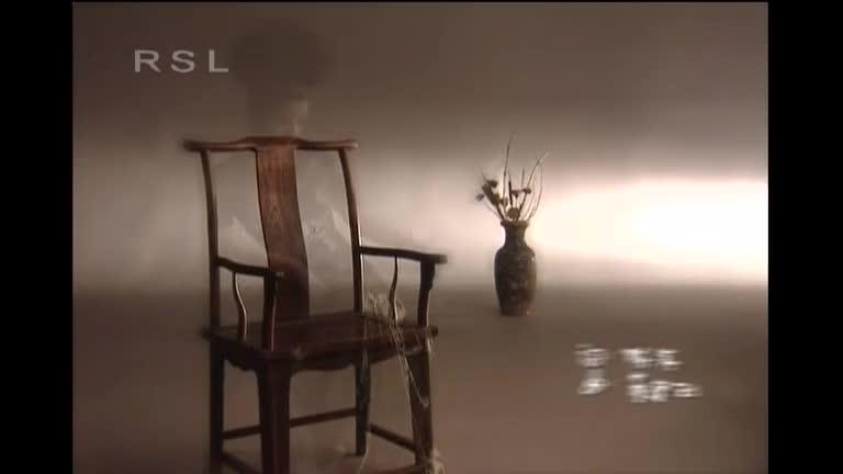 眉佳《燕衔泥》MV版