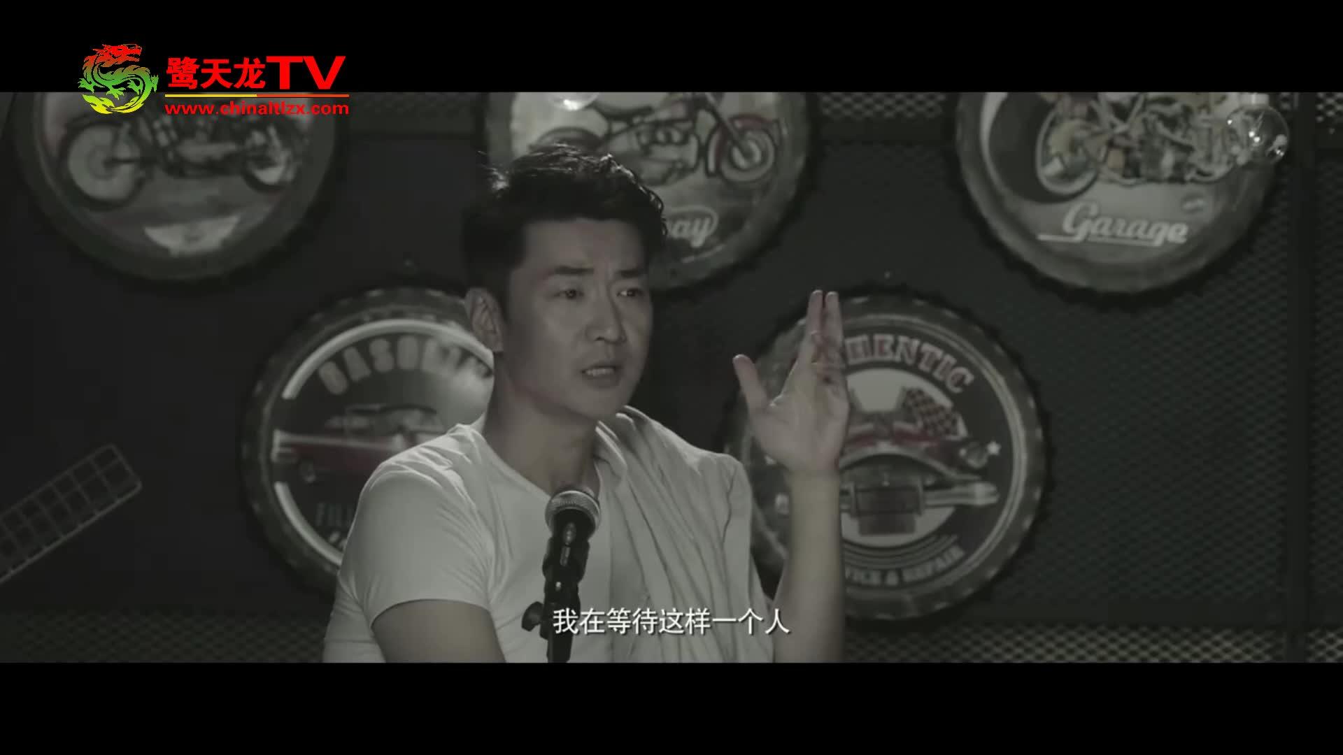 《爱情邮局》插曲MV 导演:对话心灵回归爱情本心