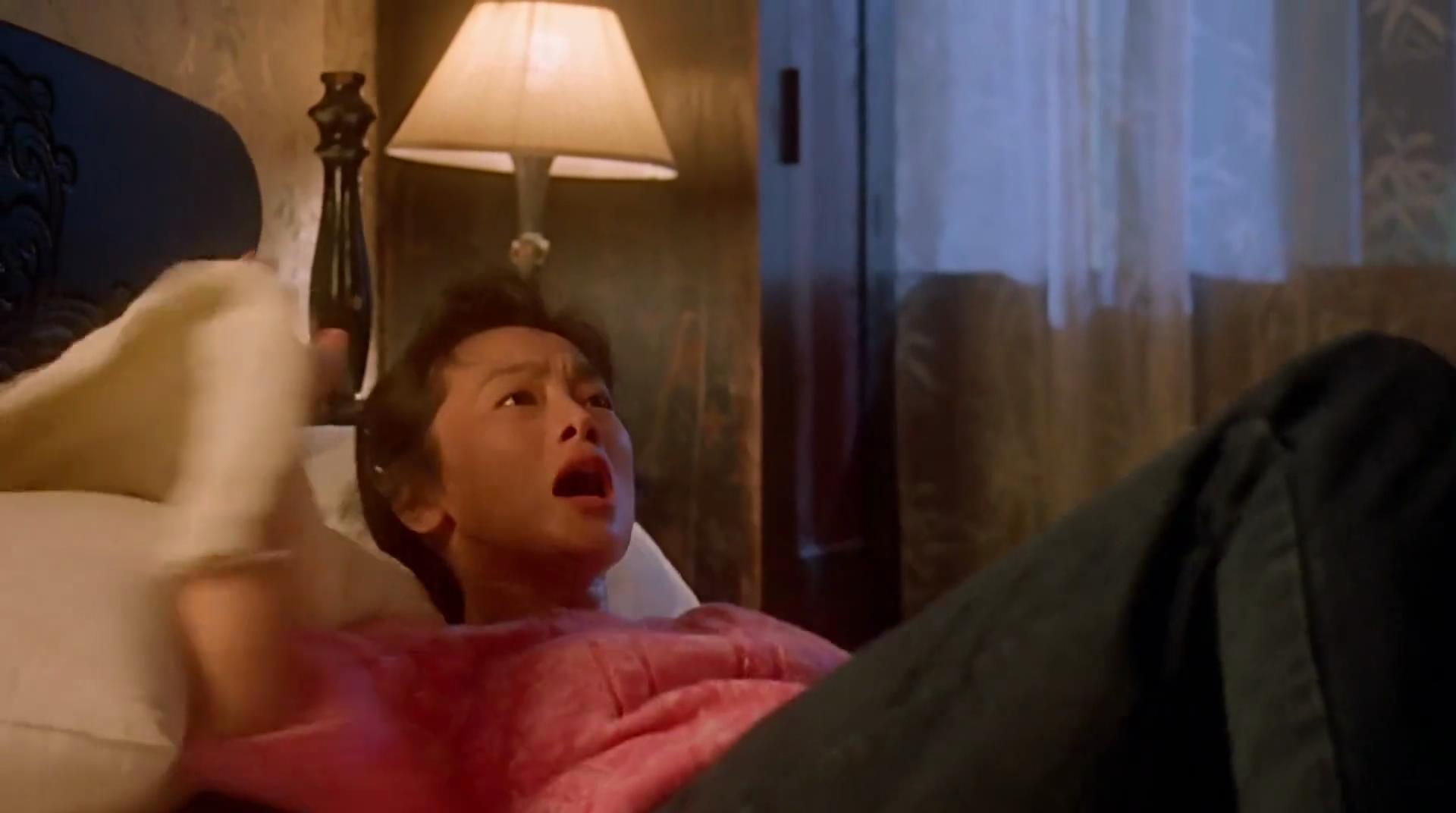 #经典看电影#被遗忘的一部电影CCTV6播了22年,太好看了!