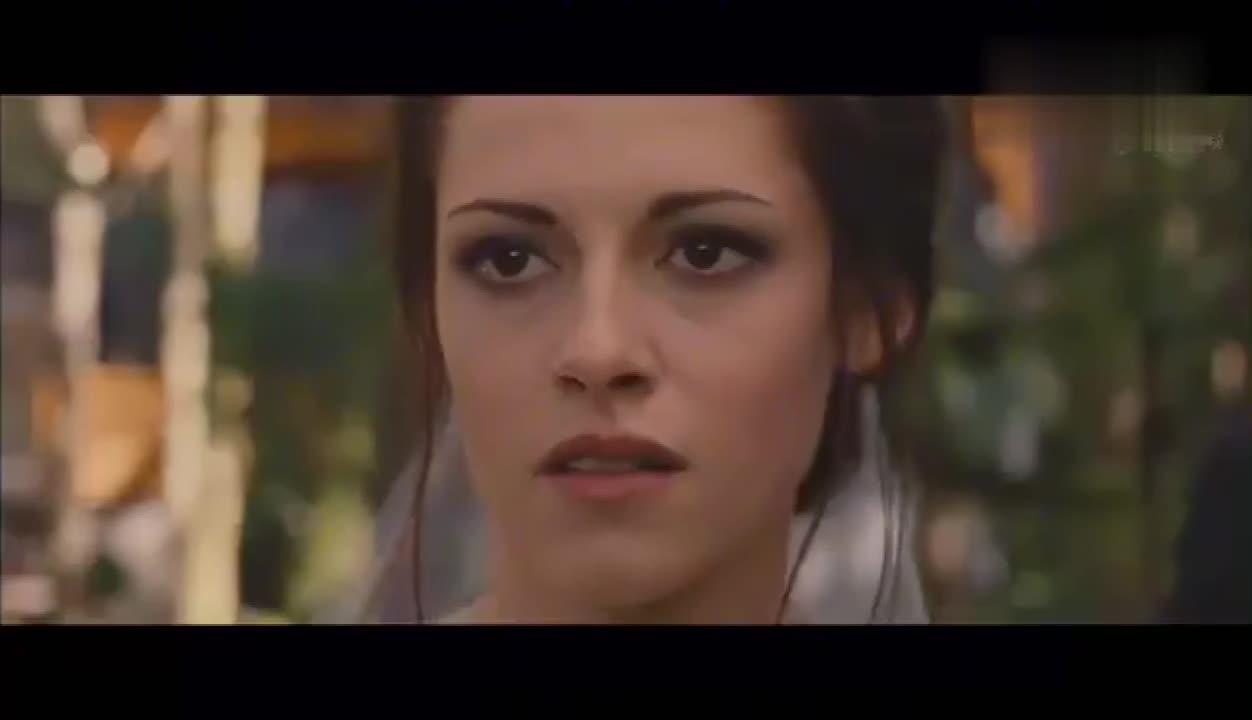 """经典爱情电影中的""""我爱你"""""""