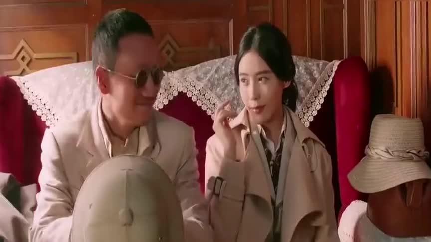 #搞笑趣事#日本女特工的逼供方式,把男人治的服服帖帖的!