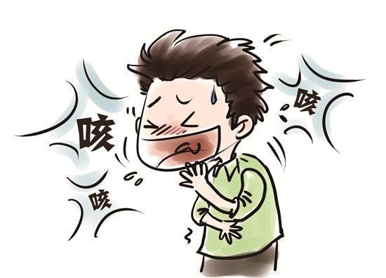 治疗鼻炎秘方  红枣生姜巧治鼻炎