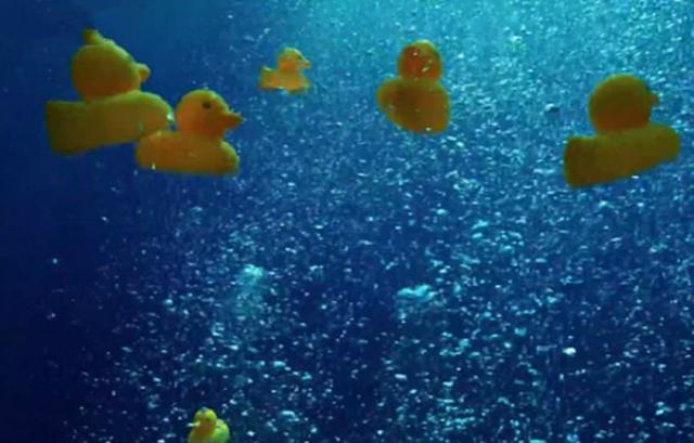 纪录片《蓝色星球Ⅱ》近日卷入一场造假风波