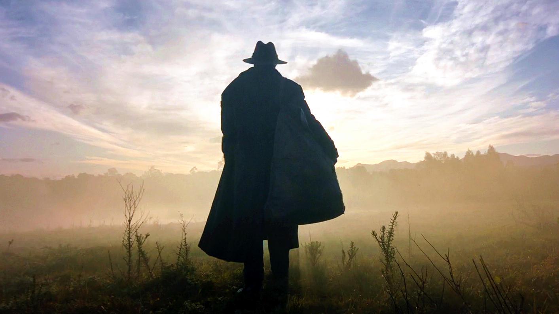 #电影最前线#男子用巫术复活女儿,装口袋里背身上,为女儿吃饱不得不到处杀人