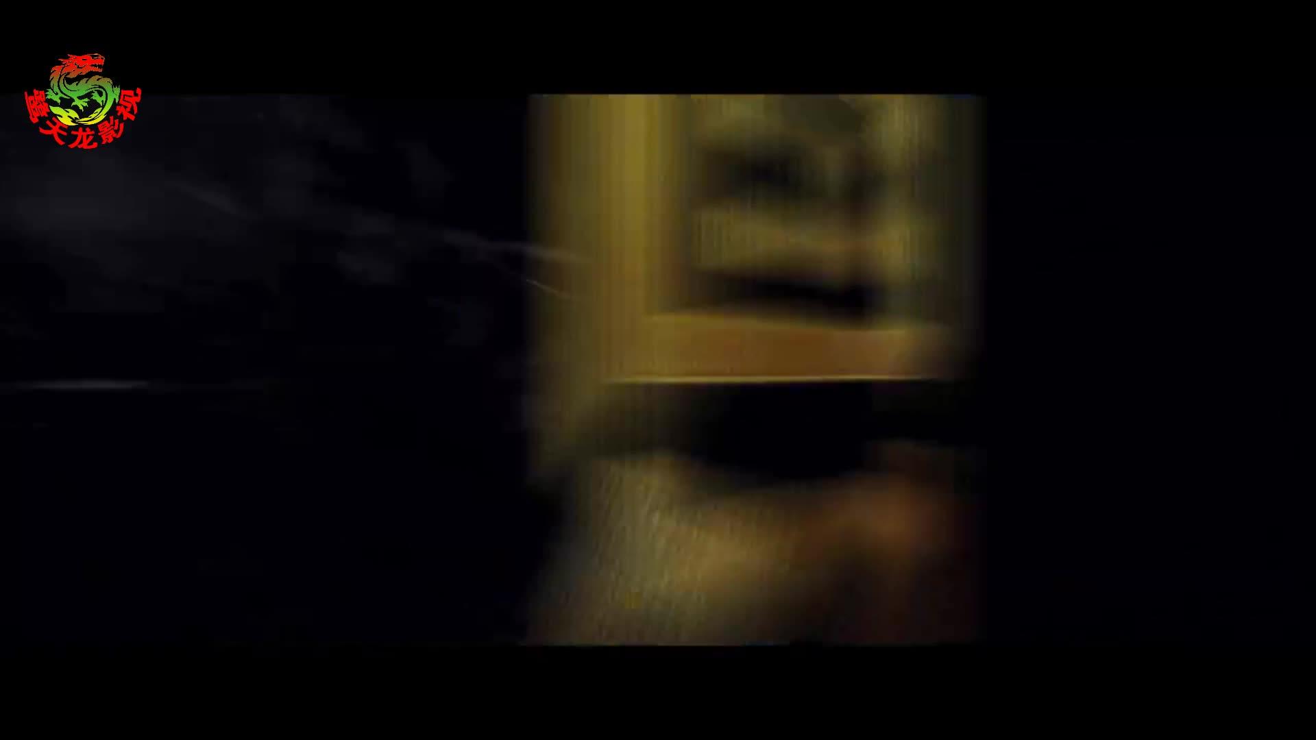 #热映新片#《邪不压正》定档暑期 十五秒预告速度与力量破幕而出