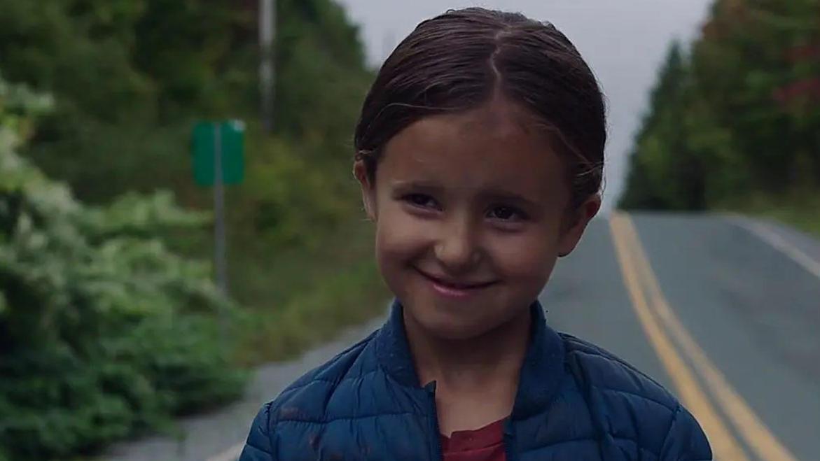 小涛电影解说:几分钟带你看完加拿大恐怖电影《食人之饥》