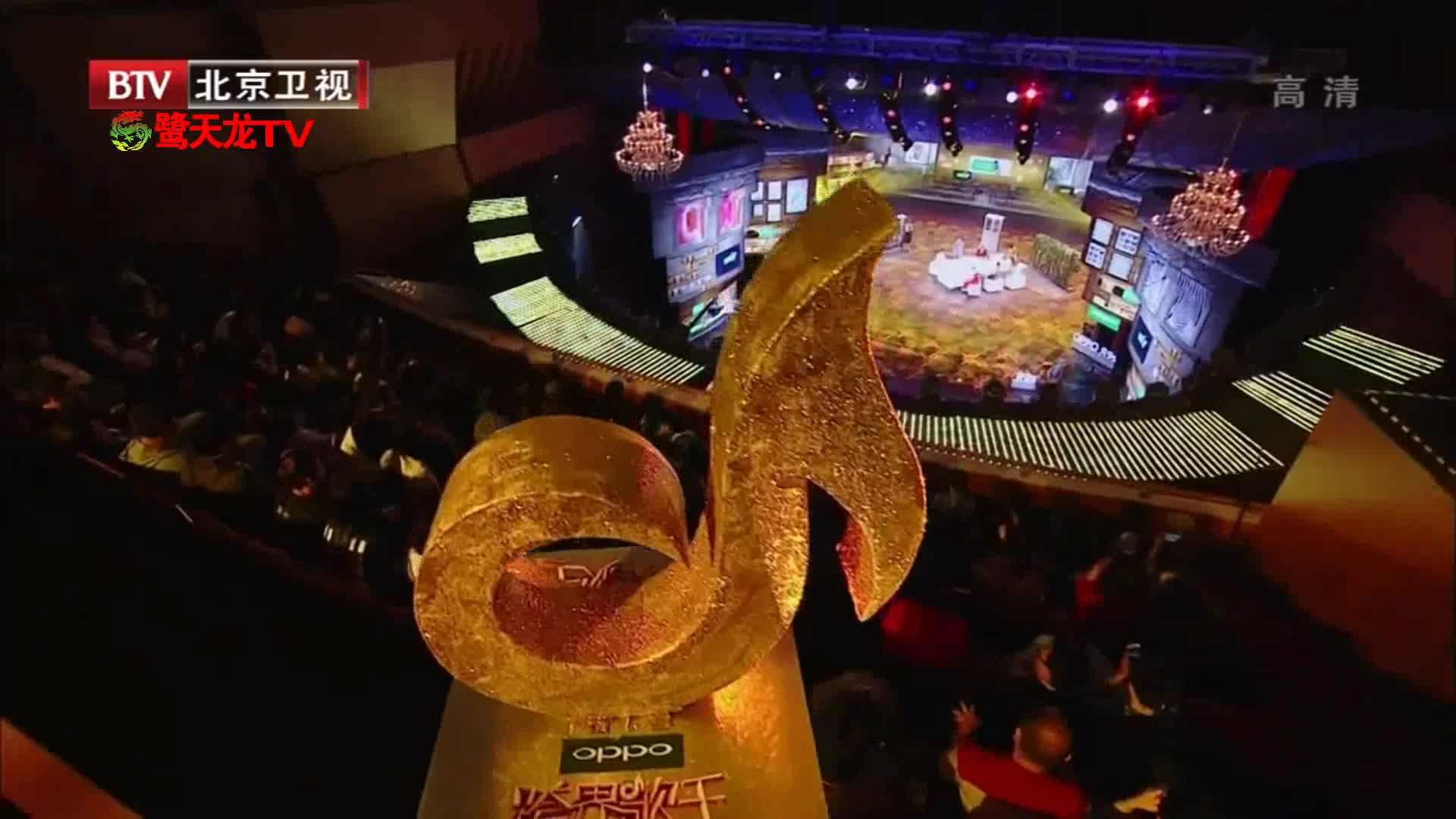 跨界歌王:王珞丹动情献唱《没时间》 感恩妈妈不容易