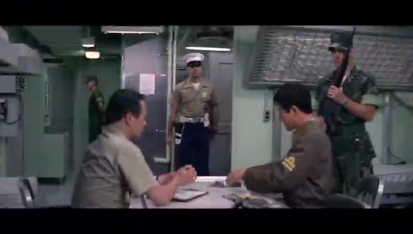 对日军俘虏不能太仁慈,美军这次吃大亏了