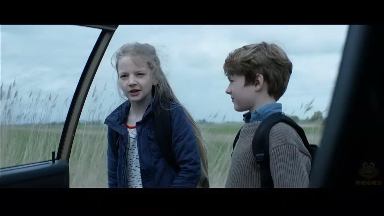 #关注我每天都有好电影#《悬案密码3:信仰的阴谋》小孩被接连绑架 背后藏着什么真相?
