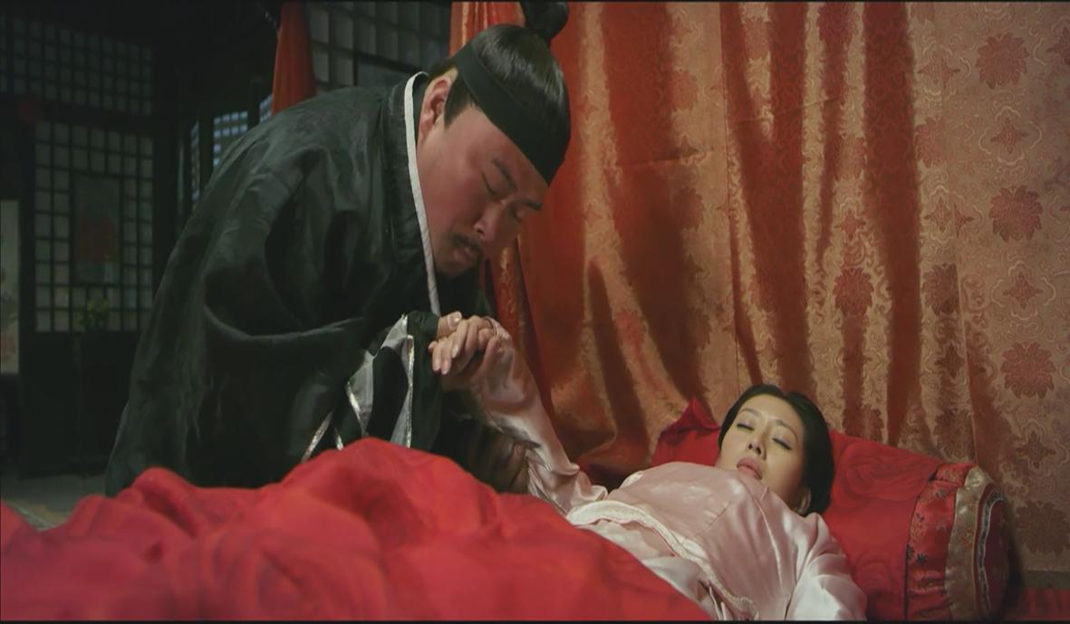#惊悚看电影#小涛讲电影:几分钟看完国产恐怖电影《诡新娘》