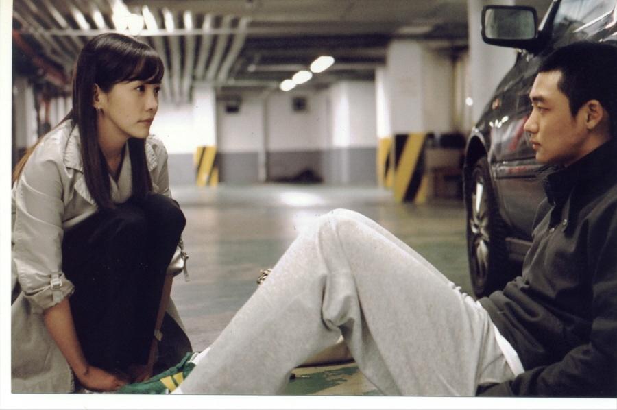 #羞羞看电影#一段师生间的危险恋情,补习班成熟漂亮女老师勾引年轻男学生