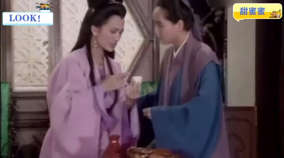 """""""白娘子""""鞠婧祎剧组耍大牌,粉丝辟谣真相惹人心疼"""