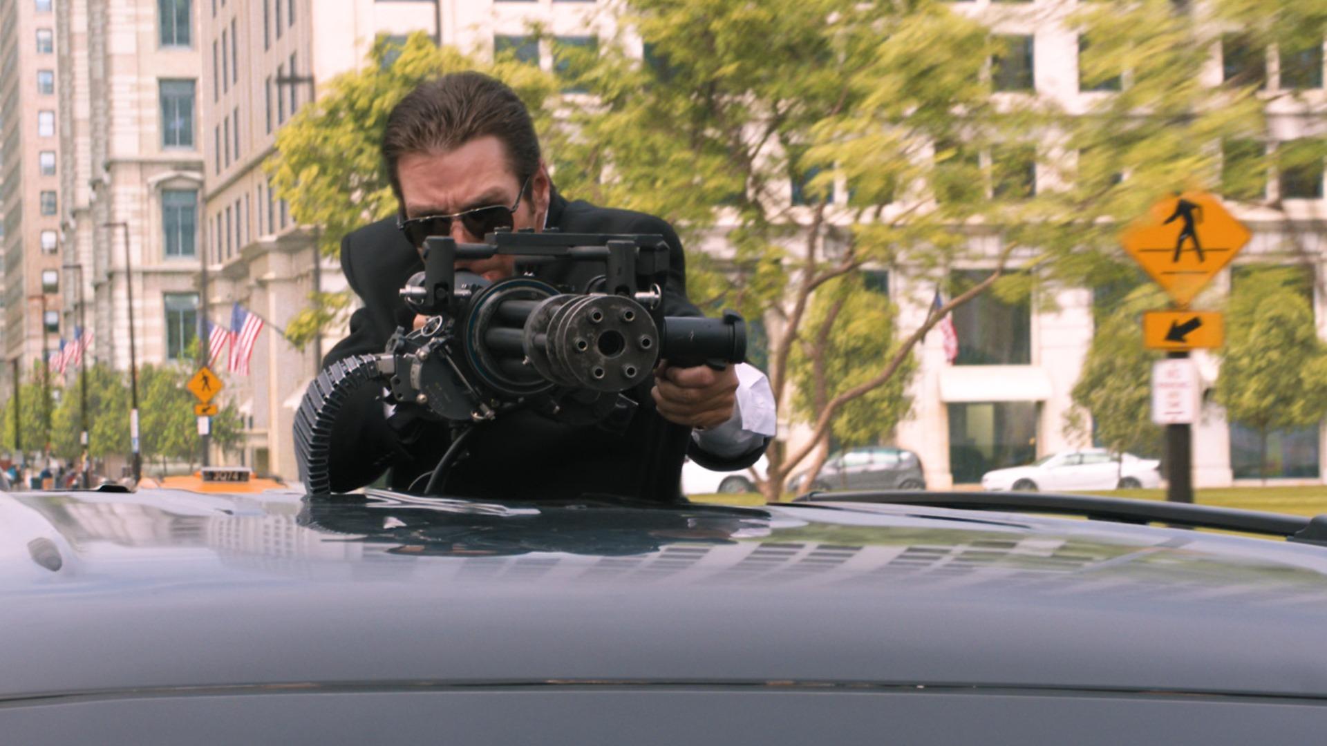 #电影迷的修养#《沉睡魔咒》4K高清60帧视频剪辑欣赏