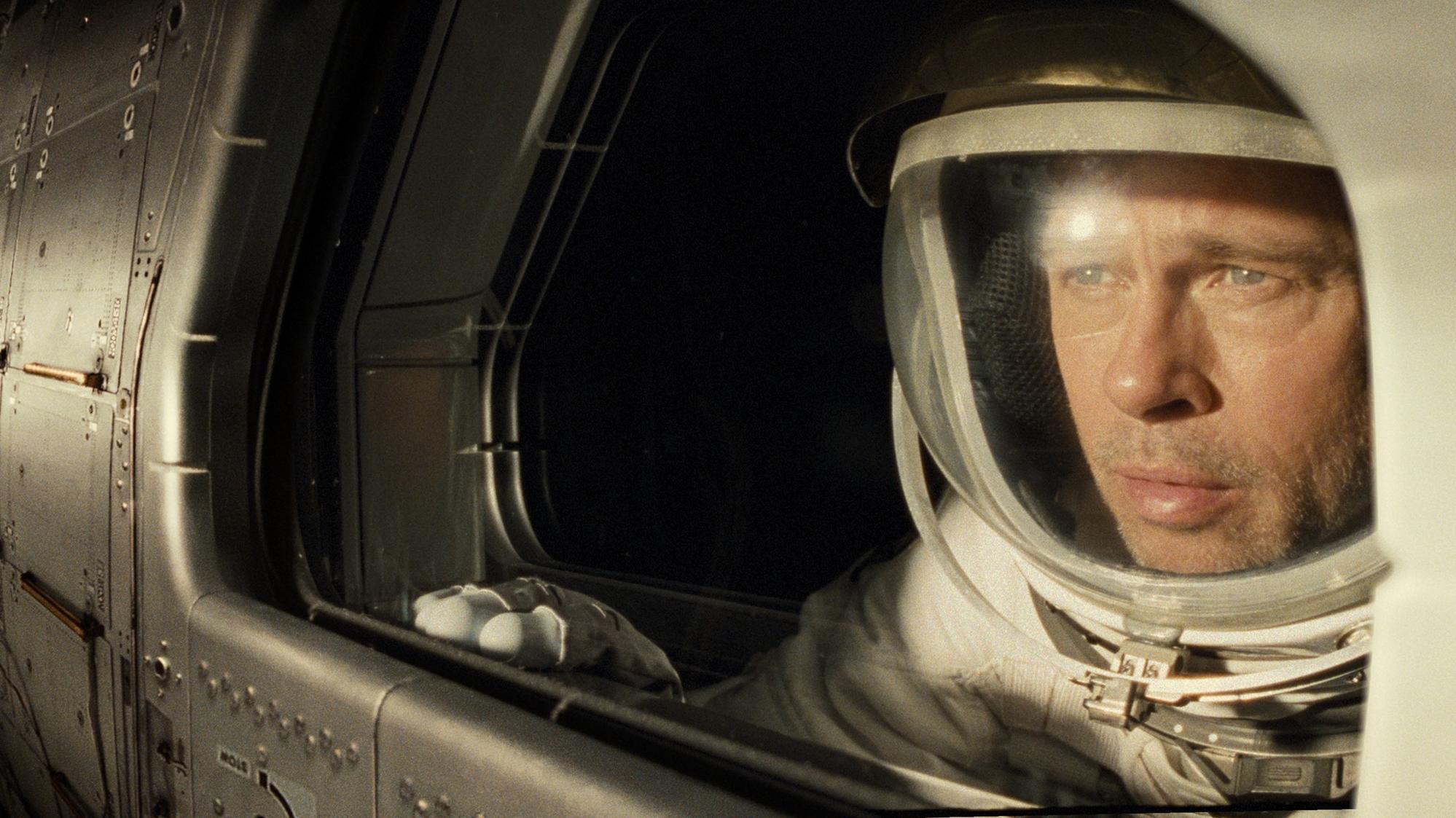 #科幻看电影#开局猛如虎,一看结局心里堵,最新科幻催眠神作《星际探索》