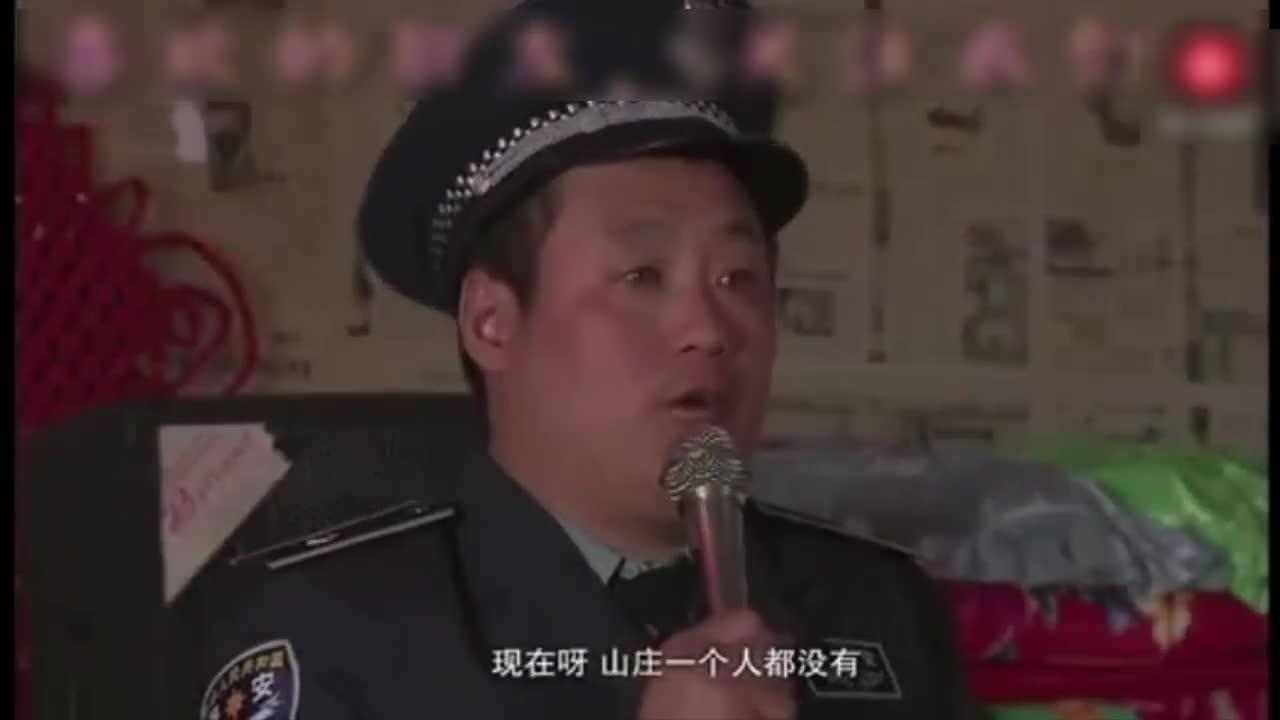 宋晓峰气坏董事长,观众看了笑的肚子疼!