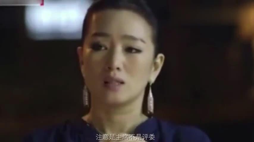 #明星娱乐#看不上张艺谋最后嫁给外国人,网友:后悔了吧