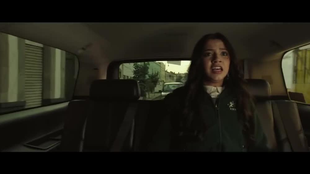 边境杀手2新预告:布洛林&德尔托罗再联手 美墨毒品战又升级