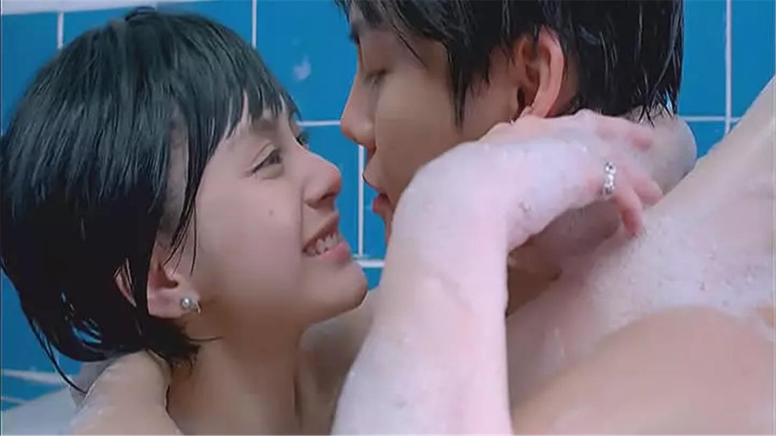 #经典看电影# 陈伟霆巅峰之作《前度》,前任永远是爱情的软肋戒不掉的毒品!