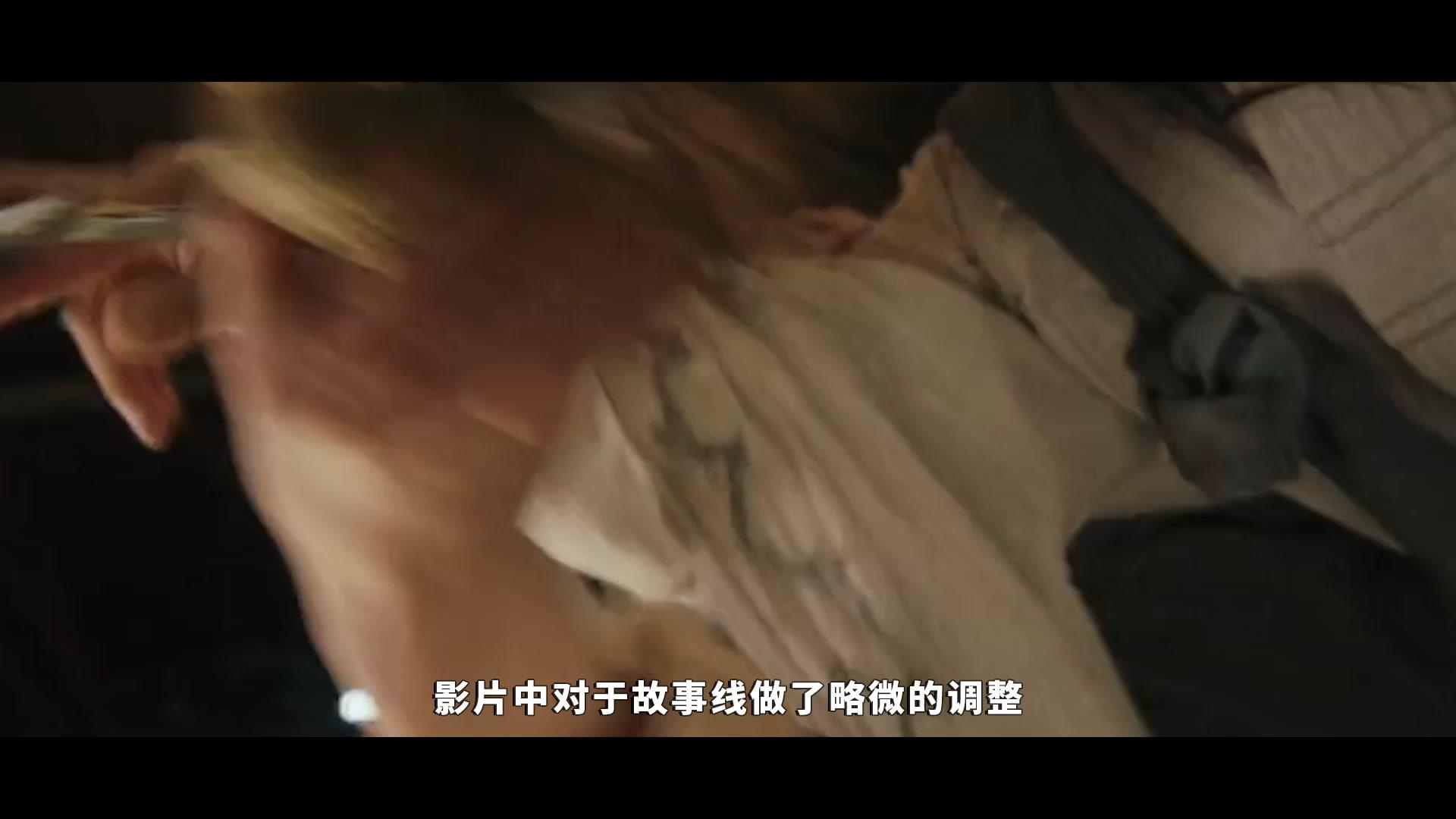#追剧不能停#《龙虎山张天师》看点大赏:樊少皇道法斗巫,拯救苍生