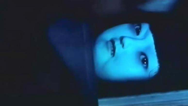 #惊悚看电影#日本都市恐怖传说——鬼娃娃花子1、2