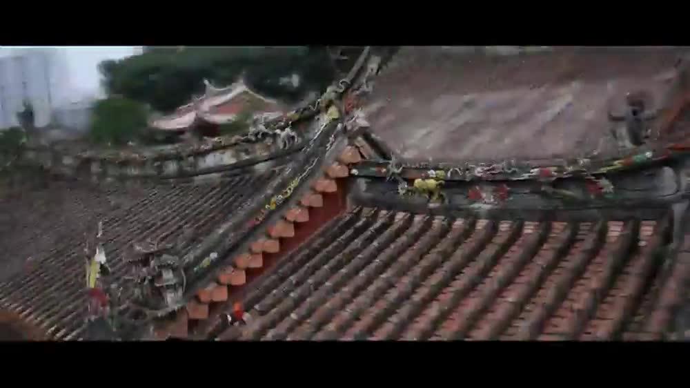 #电影最前线#《极品师徒》功夫版预告片,不要错过的好片