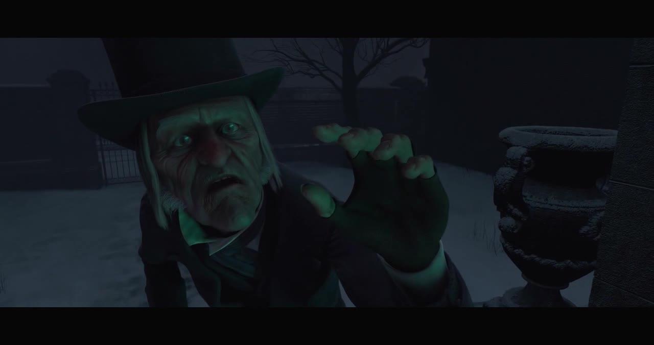 回家发现们开不了,却发现有个怪叔叔,吓死宝宝了