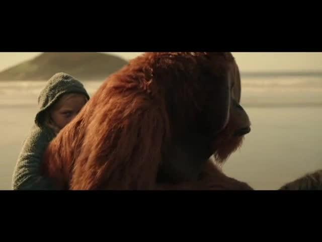〖电影•预告〗猩球崛起3:终极之战&速度激情8