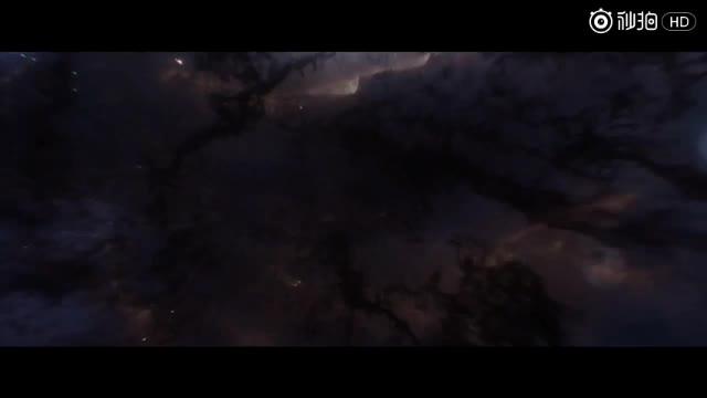 《复仇者联盟3:无限战争》开拍特辑曝光
