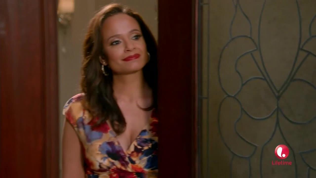斯宾塞不得不离开罗西。女总是爆发矛盾!~