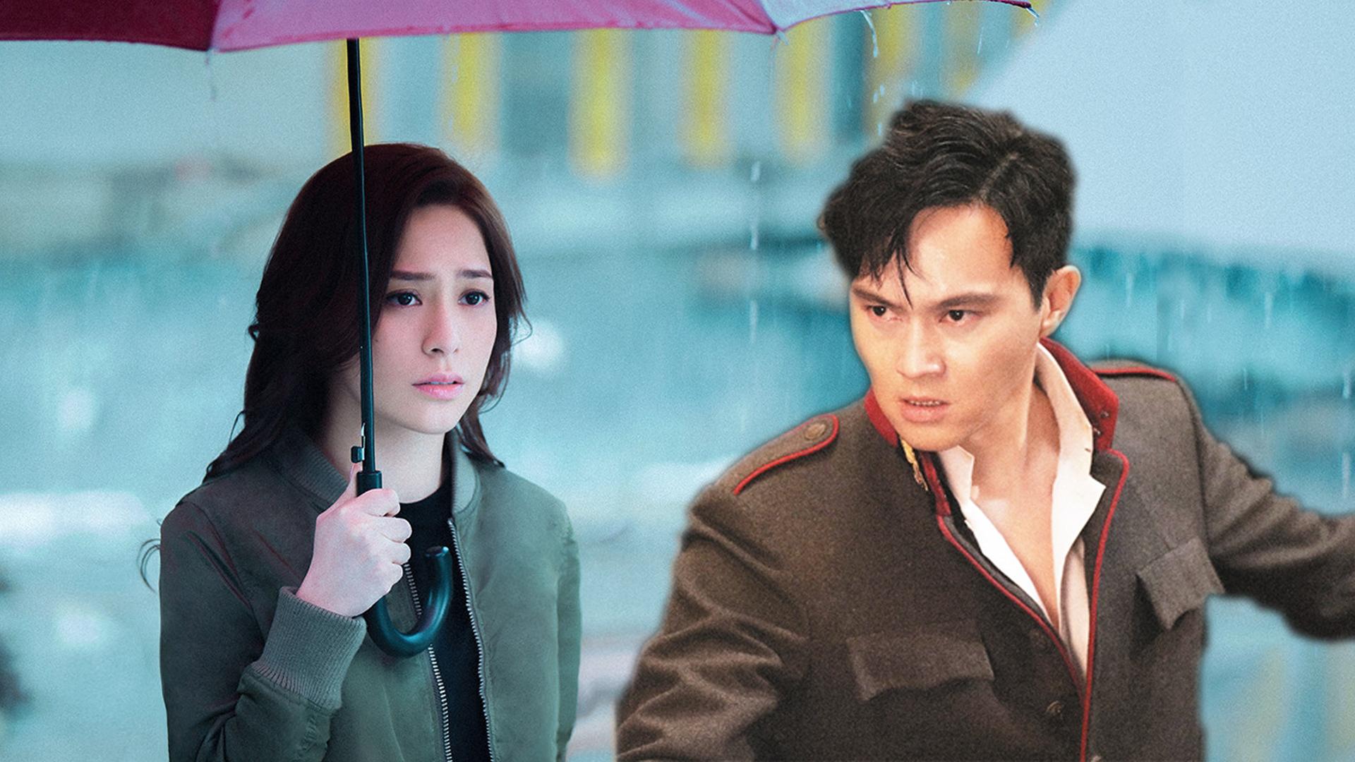 #经典看电影#电影吐槽:五分钟带你看《京城81号2》关爱不孕女性的究极绝招