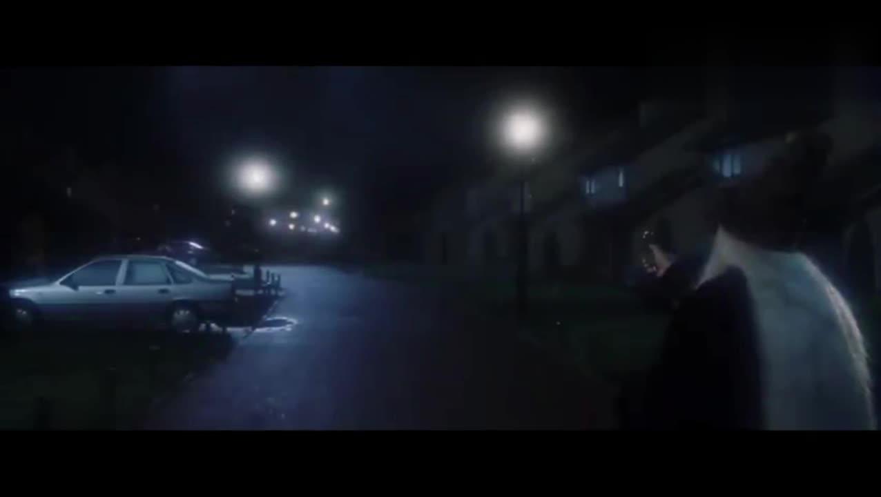 #哈利·波特#《哈利·波特与魔法石》将于9.12在法国重映4K版