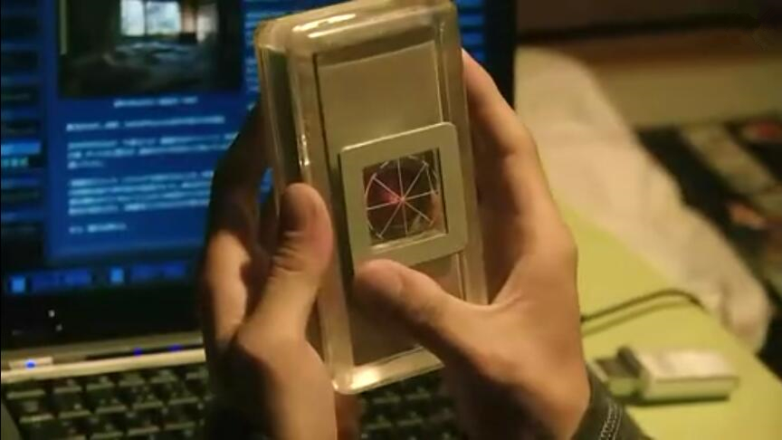 #经典看电影#穷小伙收到一个遥控器,被人陷害后全班都看不起他,太倒霉了