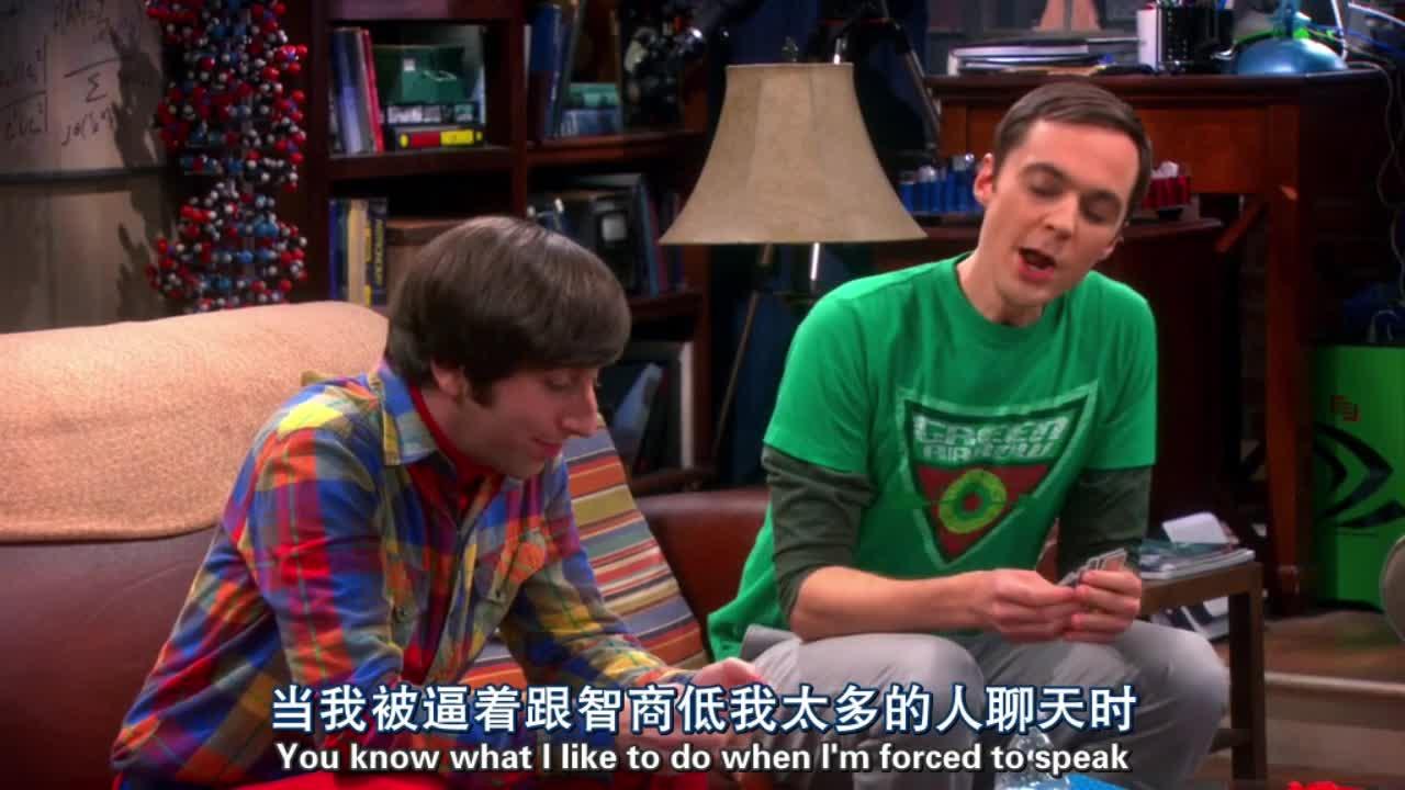 美国年轻小伙怎么应付与岳父的聊天,很多人都选择提到中国?