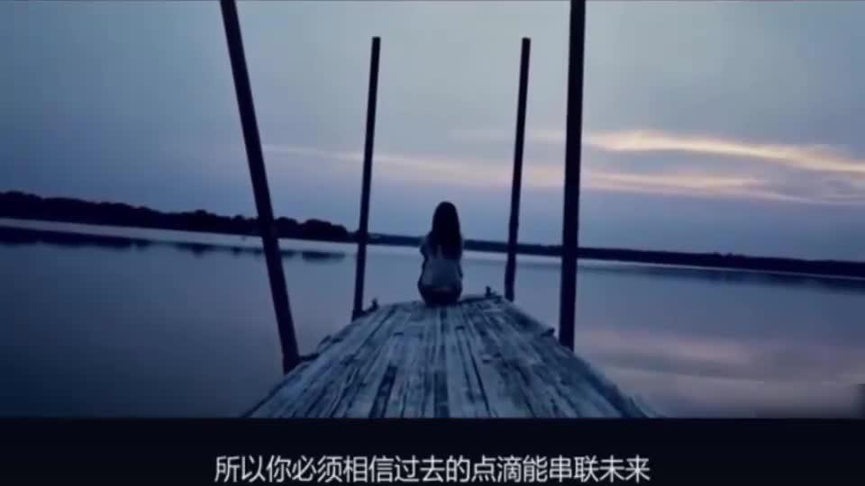 #经典看电影#这个短片成就了上亿人;听不懂但一要看下去!