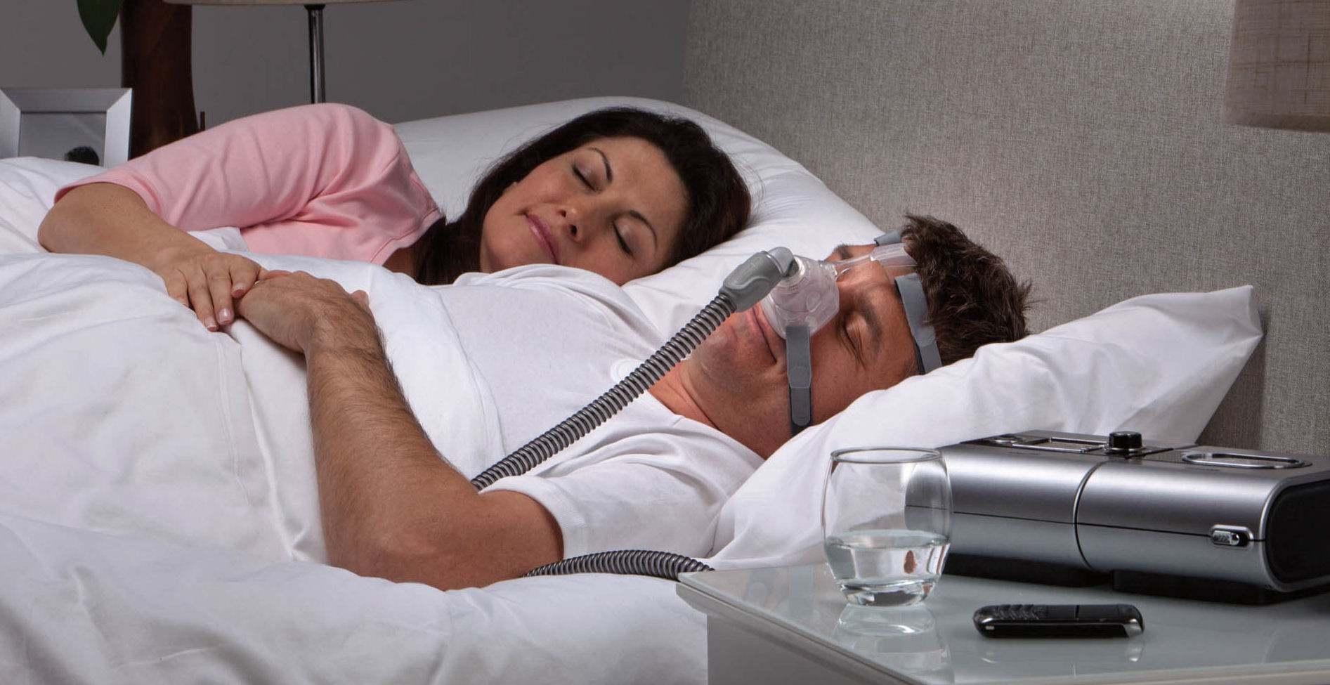 #健康#睡眠跟前列腺发病有关系吗?