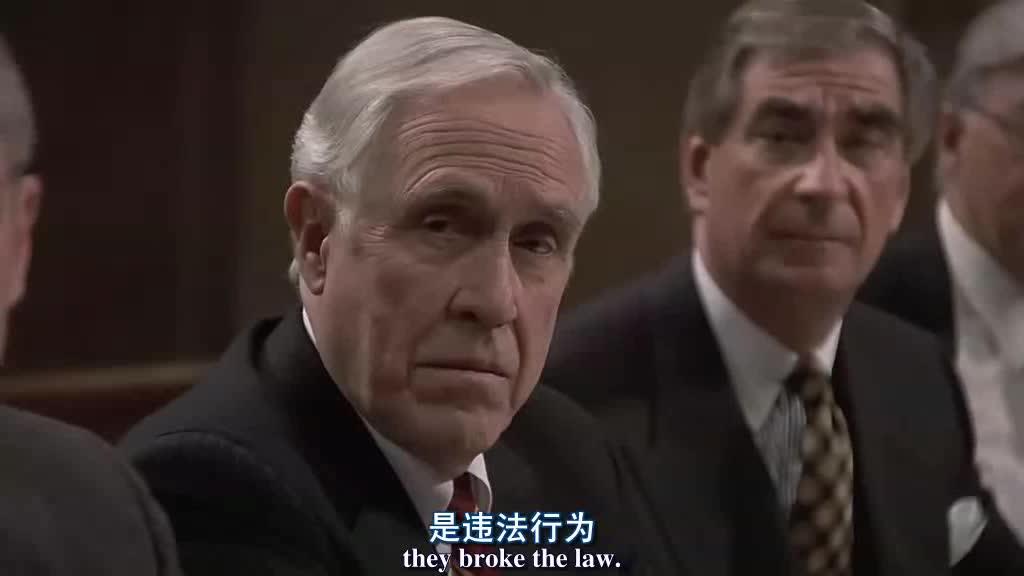 状告律师事务所非法解雇,男子很弱势