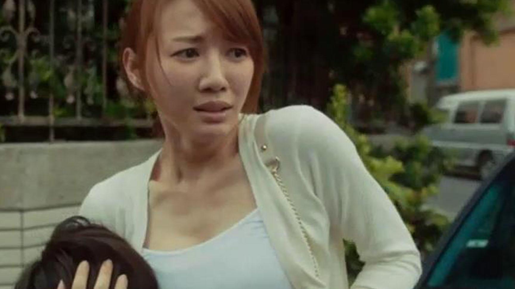 #这个视频666#小涛电影解说:几分钟看完中国台湾恐怖电影《九月四日》