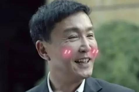 《人民的名义》贪官陈清泉背景复杂,李达康惩办遇到阻力