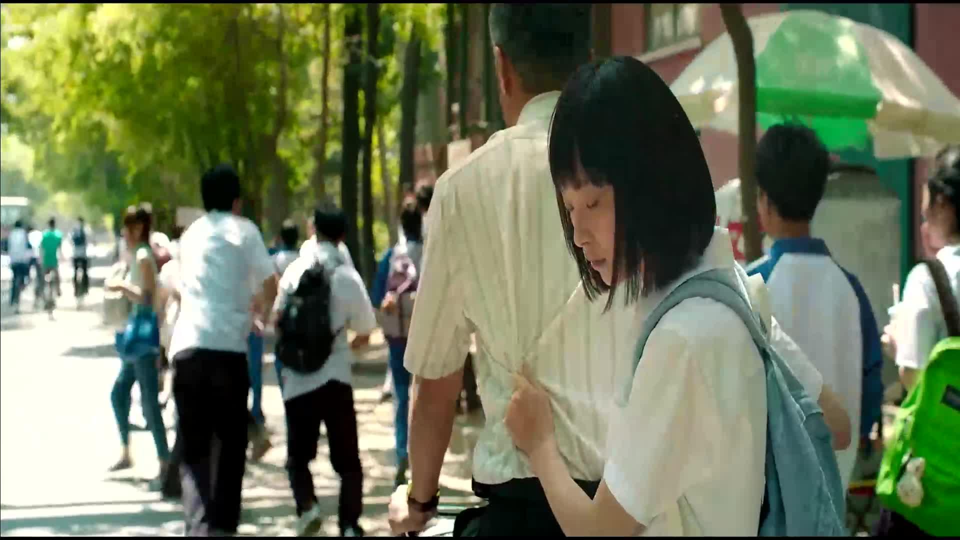 #匆匆那年#彭于晏化身灌篮高手,三分球绝杀获得冠军!